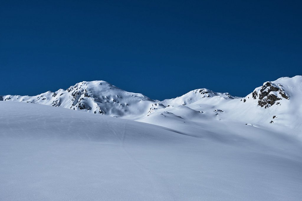 Zillertal-Alpbach19022018-130-Brey-Photography-Brey-Photography.jpg