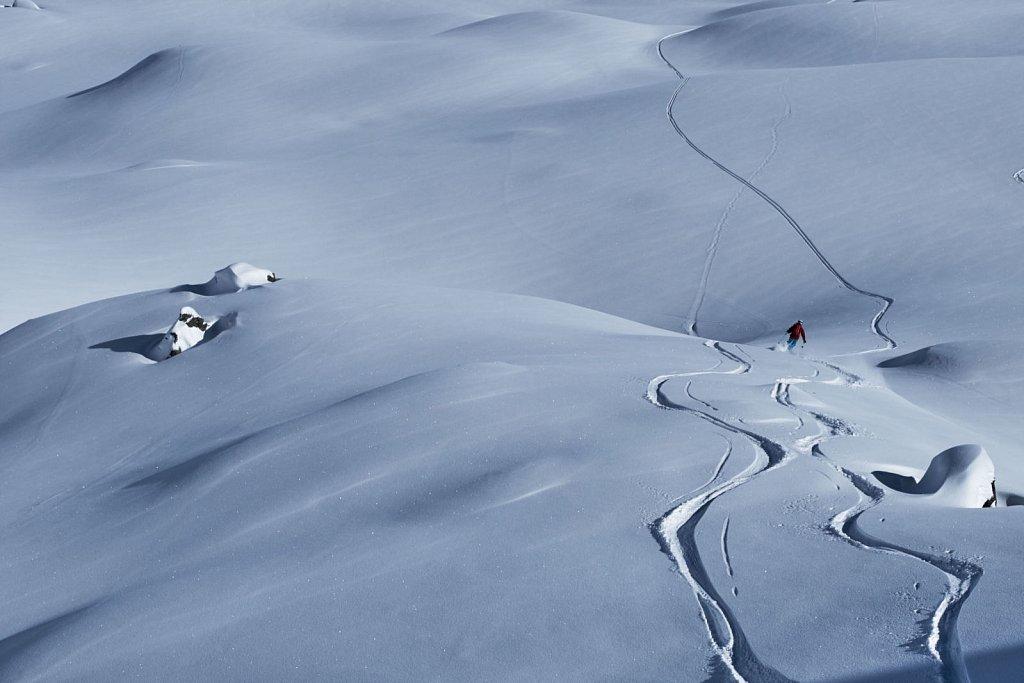 Zillertal-Alpbach19022018-118-Brey-Photography-Brey-Photography.jpg