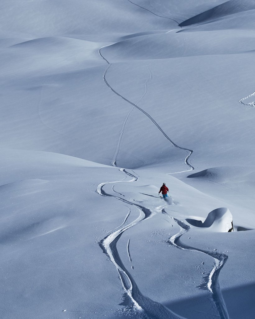 Zillertal-Alpbach19022018-116-Brey-Photography-Brey-Photography.jpg