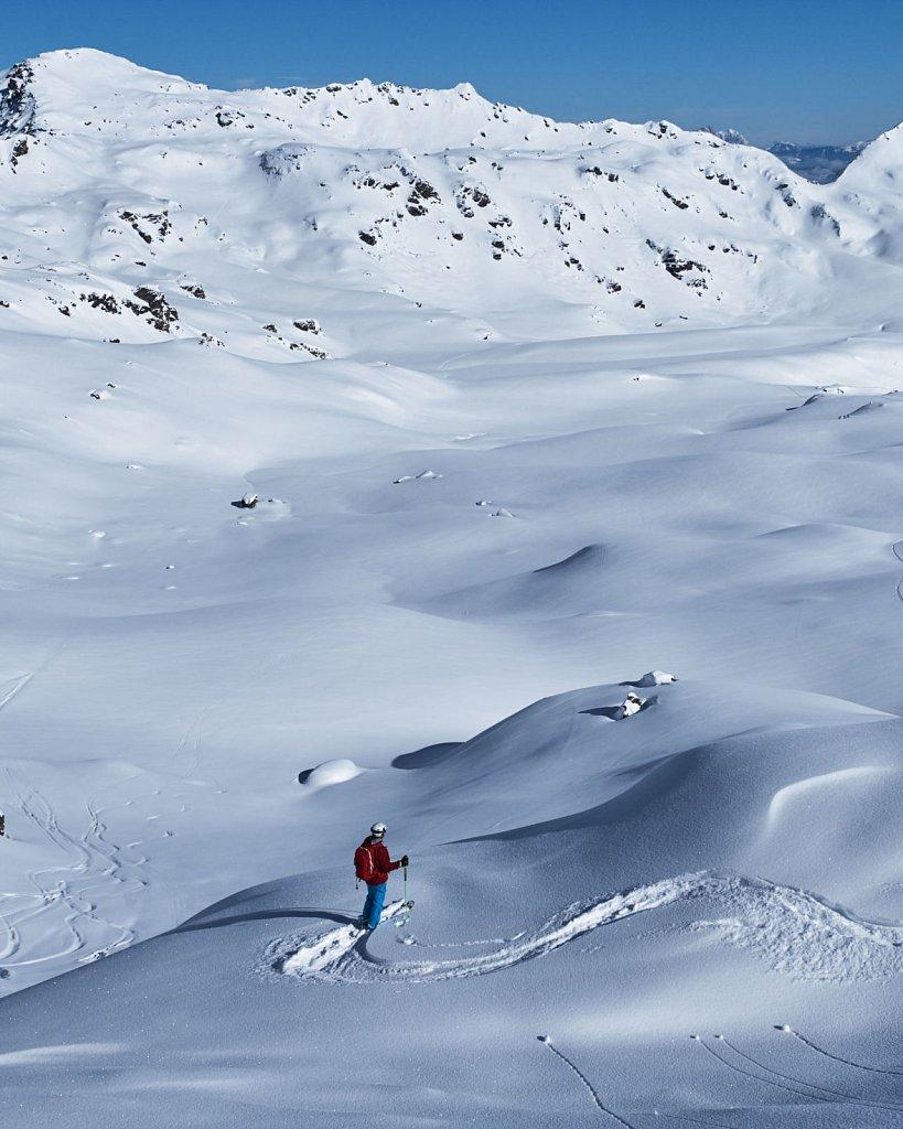 Zillertal-Alpbach19022018-095-Brey-Photography-Brey-Photography.jpg