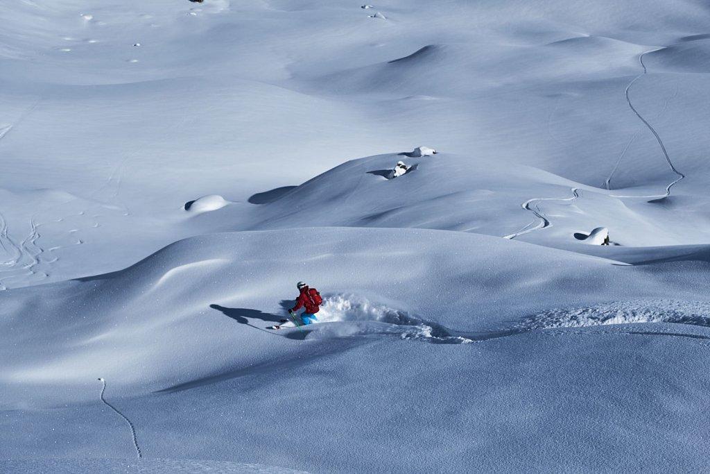 Zillertal-Alpbach19022018-083-Brey-Photography-Brey-Photography.jpg