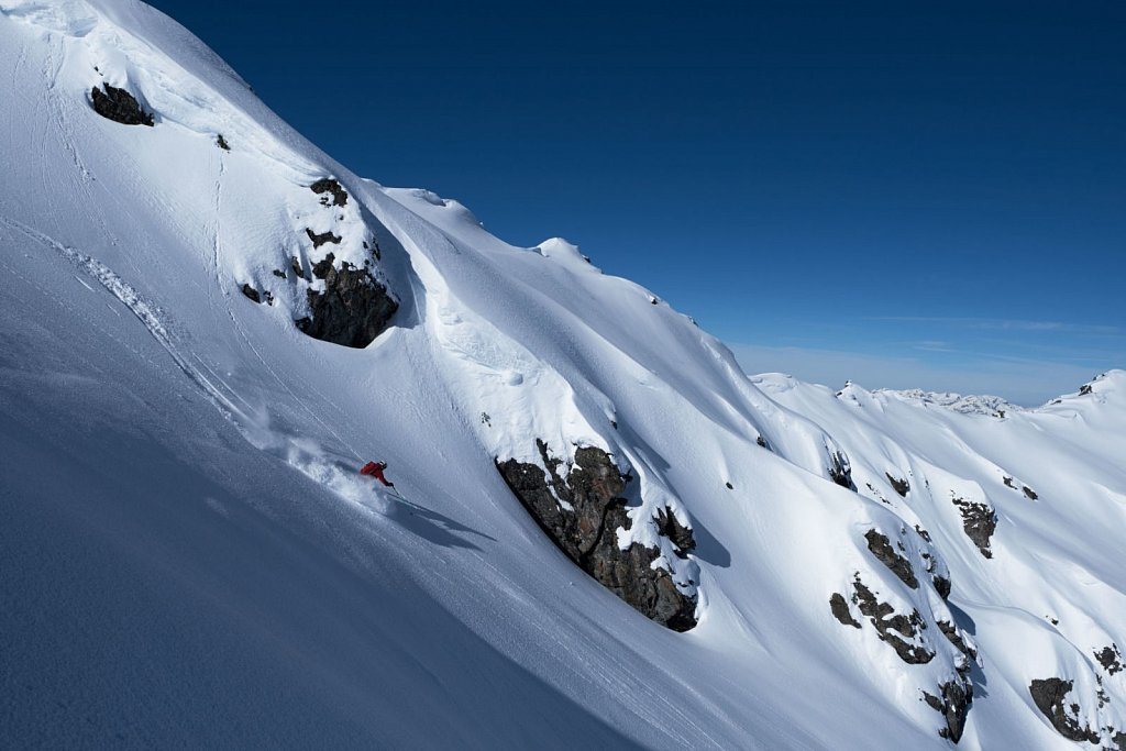 Zillertal-Alpbach19022018-033-Brey-Photography-Brey-Photography.jpg