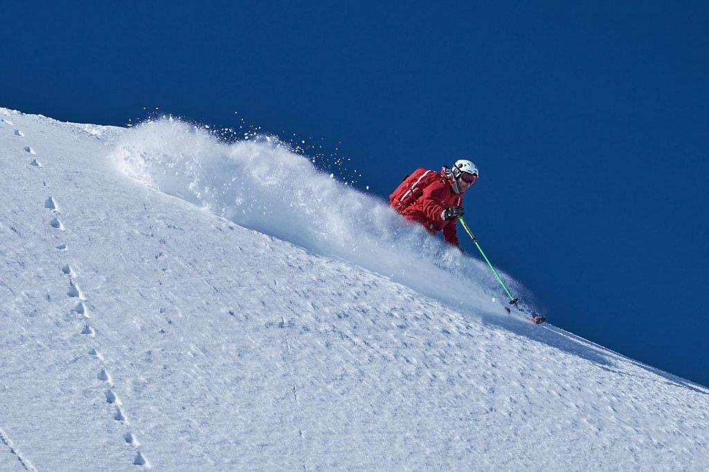 Zillertal-Alpbach19022018-003-Brey-Photography-Brey-Photography.jpg