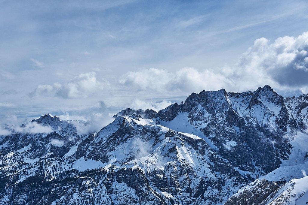 Alpspitze12032018-032-Brey-Photography.jpg