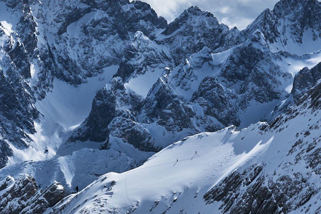 Alpspitze-Gaif-14032018-103-Brey-Photography.jpg