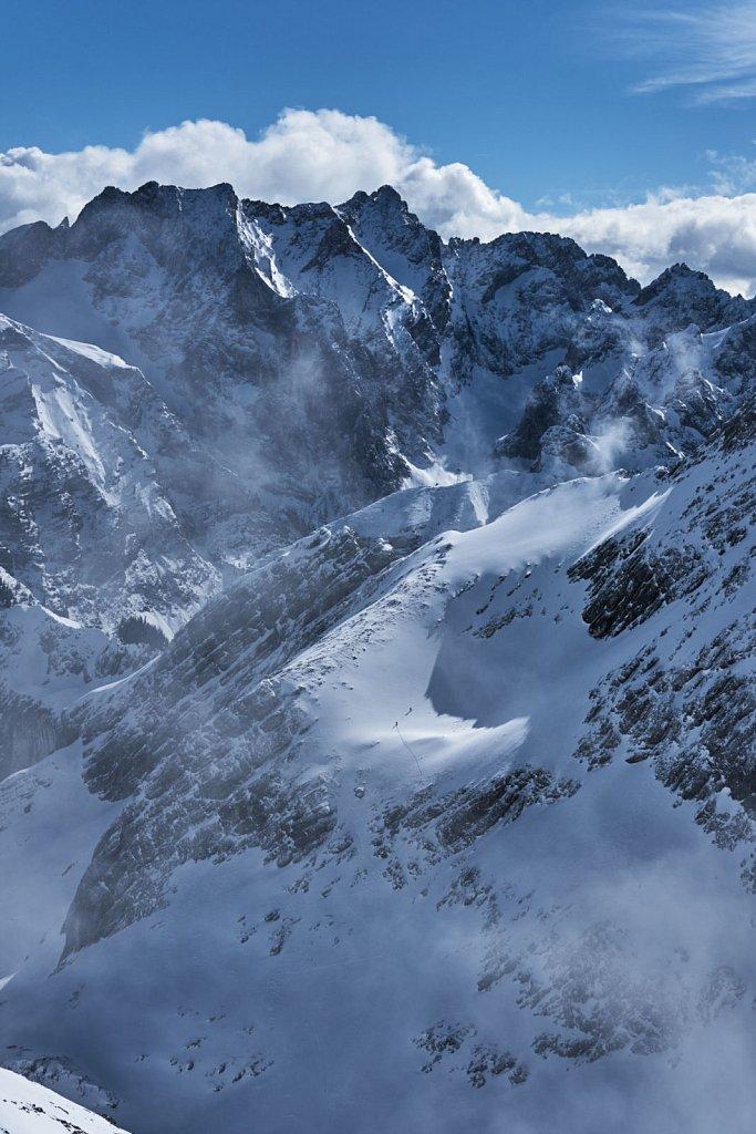 Alpspitze-Gaif-14032018-075-Brey-Photography.jpg