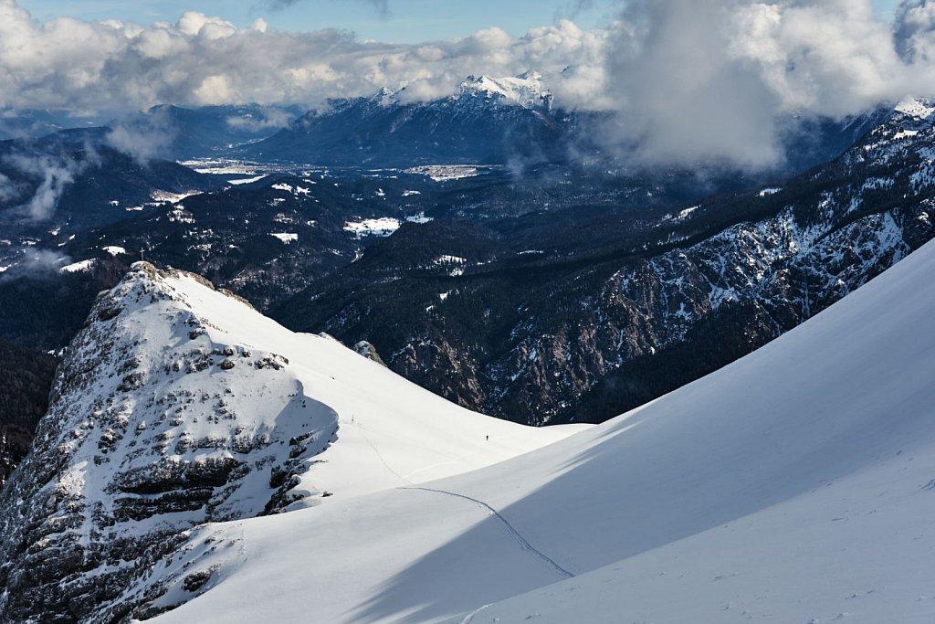 Alpspitze-Gaif-14032018-015-Brey-Photography.jpg