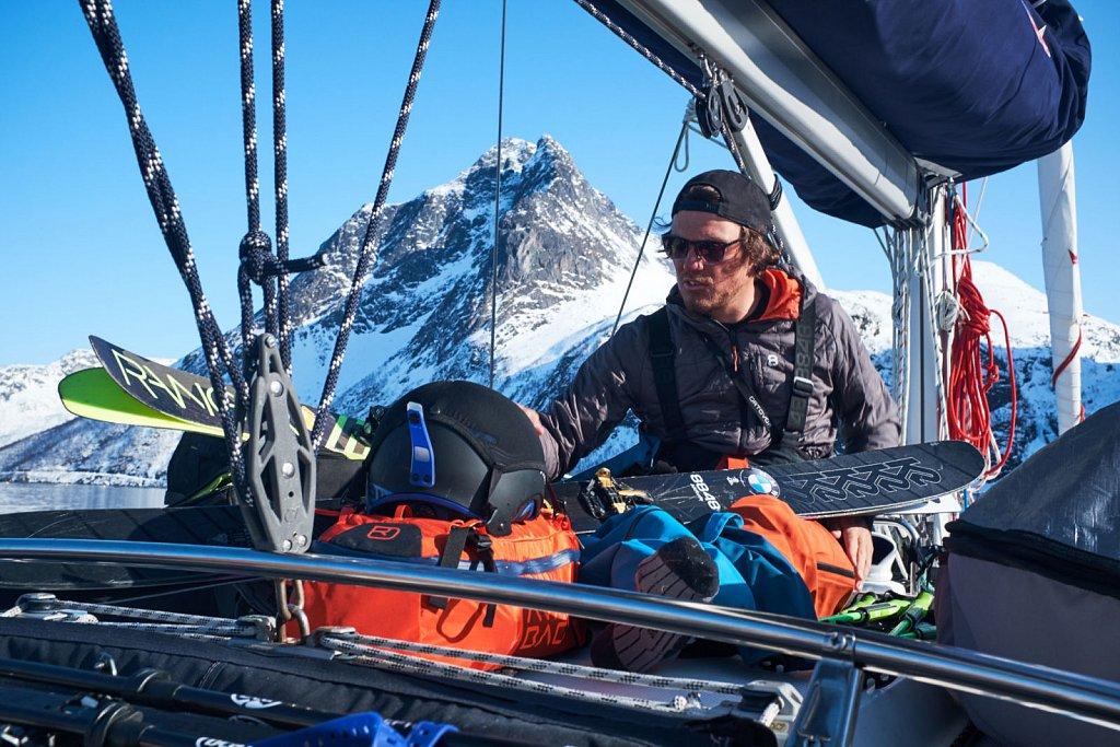 Senja-Sail-Ski-17042018-0814-Brey-Photography-Brey-Photography.jpg