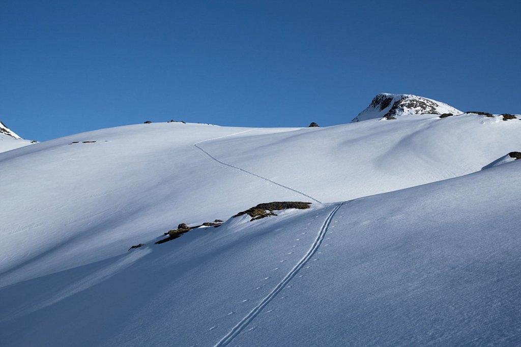Senja-Sail-Ski-17042018-0384-Brey-Photography-Brey-Photography.jpg