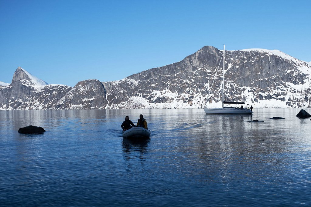 Senja-Sail-Ski-17042018-0296-Brey-Photography-Brey-Photography.jpg