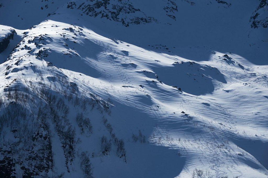 Senja-Sail-Ski-17042018-0293-Brey-Photography-Brey-Photography.jpg