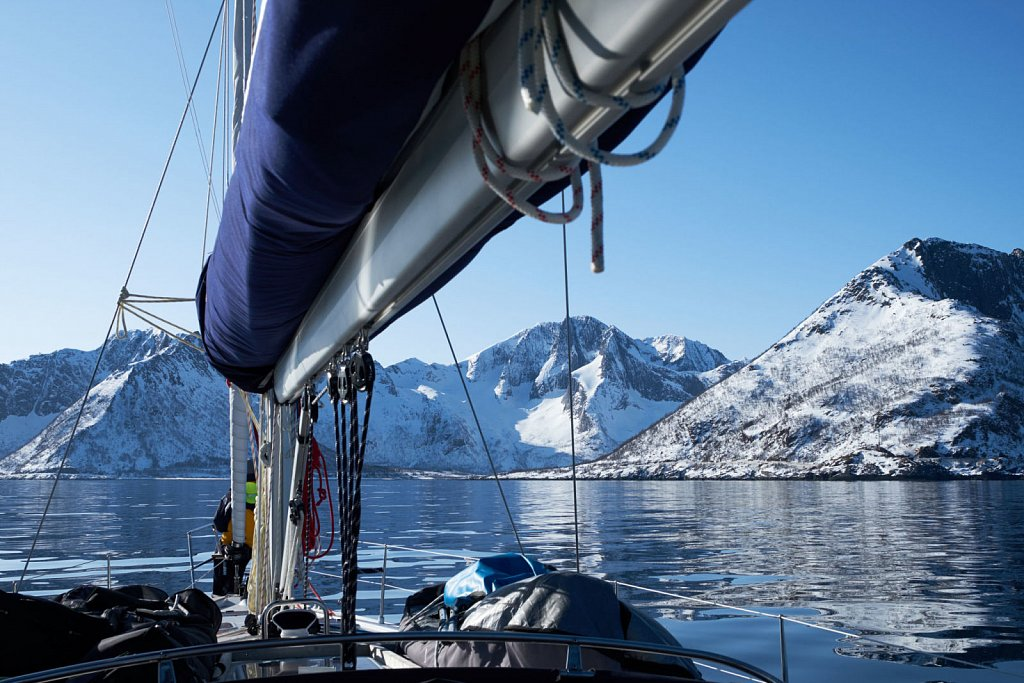 Senja-Sail-Ski-17042018-0207-Brey-Photography-Brey-Photography.jpg