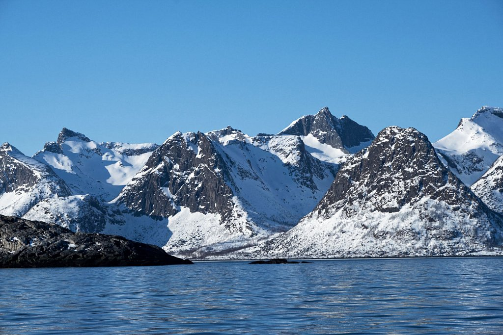 Senja-Sail-Ski-17042018-0178-Brey-Photography-Brey-Photography.jpg