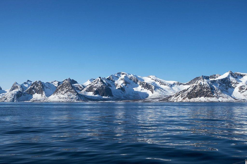 Senja-Sail-Ski-17042018-0185-Brey-Photography-Brey-Photography.jpg