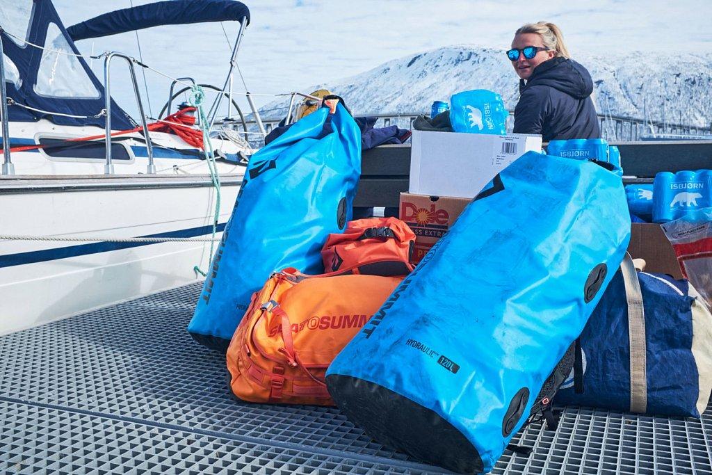 Senja-Sail-Ski-16042018-0804-Brey-Photography-Brey-Photography.jpg