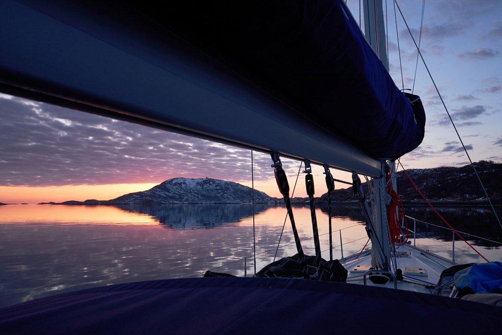 Senja-Sail-Ski-16042018-0133-Brey-Photography-Brey-Photography.jpg