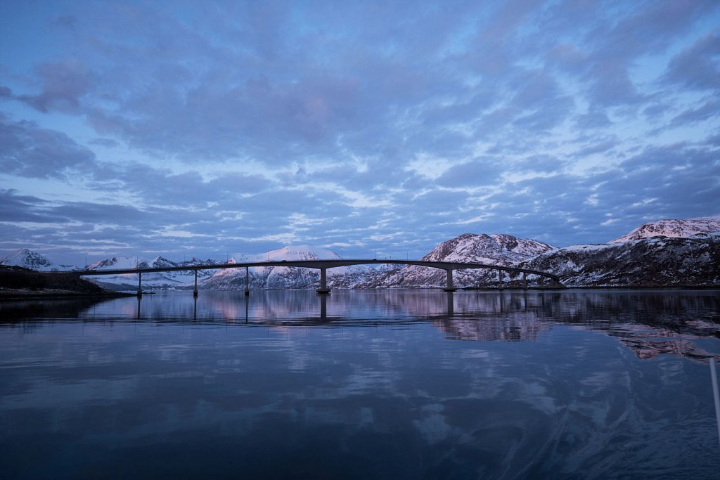 Senja-Sail-Ski-16042018-0129-Brey-Photography-Brey-Photography.jpg