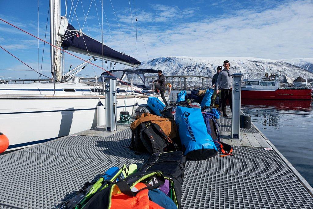Senja-Sail-Ski-16042018-0005-Brey-Photography-Brey-Photography.jpg