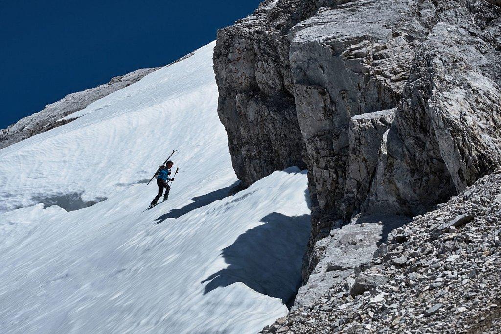 Grubenkarspitze-10052018-122-Brey-Photography.jpg
