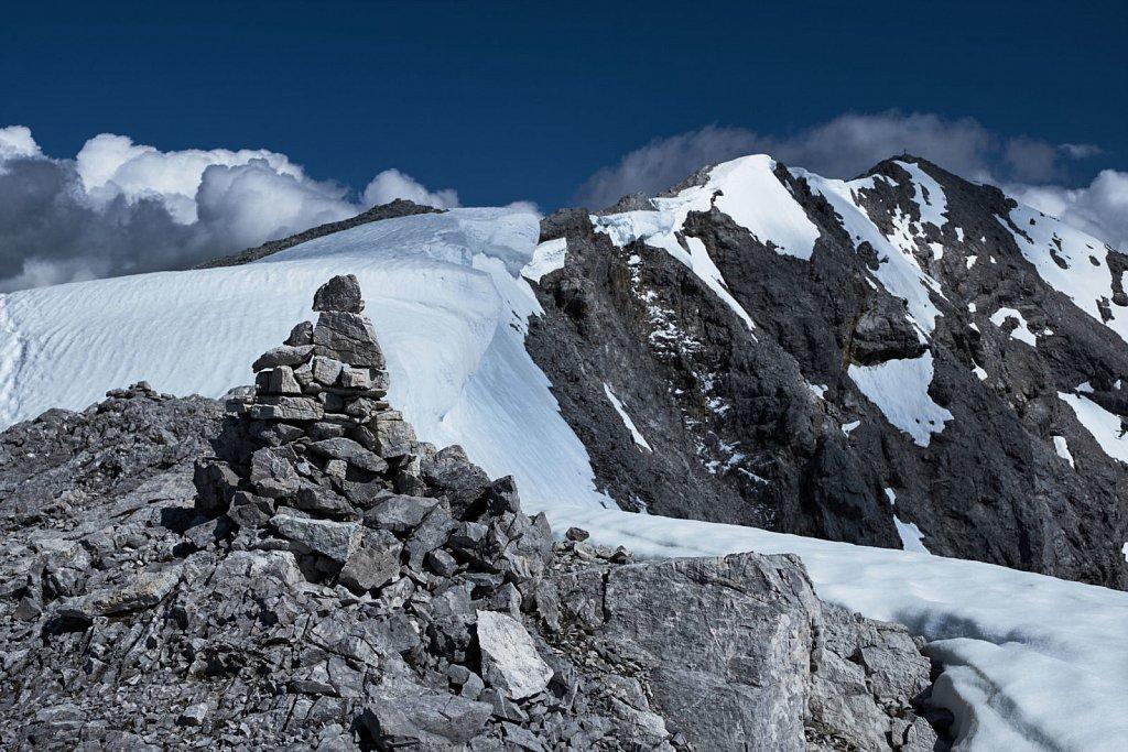 Grubenkarspitze-10052018-100-Brey-Photography.jpg