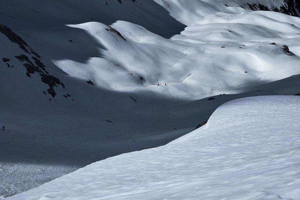 Grubenkarspitze-10052018-086-Brey-Photography.jpg