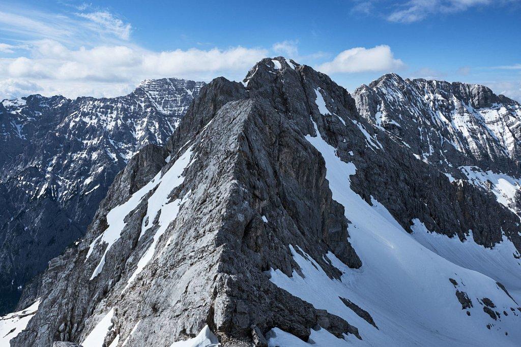 Grubenkarspitze-10052018-067-Brey-Photography.jpg