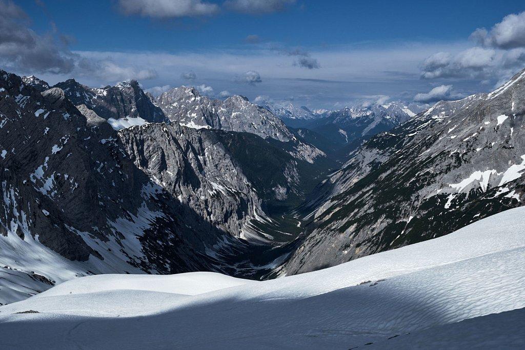 Grubenkarspitze-10052018-065-Brey-Photography.jpg