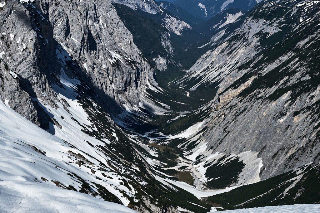 Grubenkarspitze-10052018-062-Brey-Photography.jpg