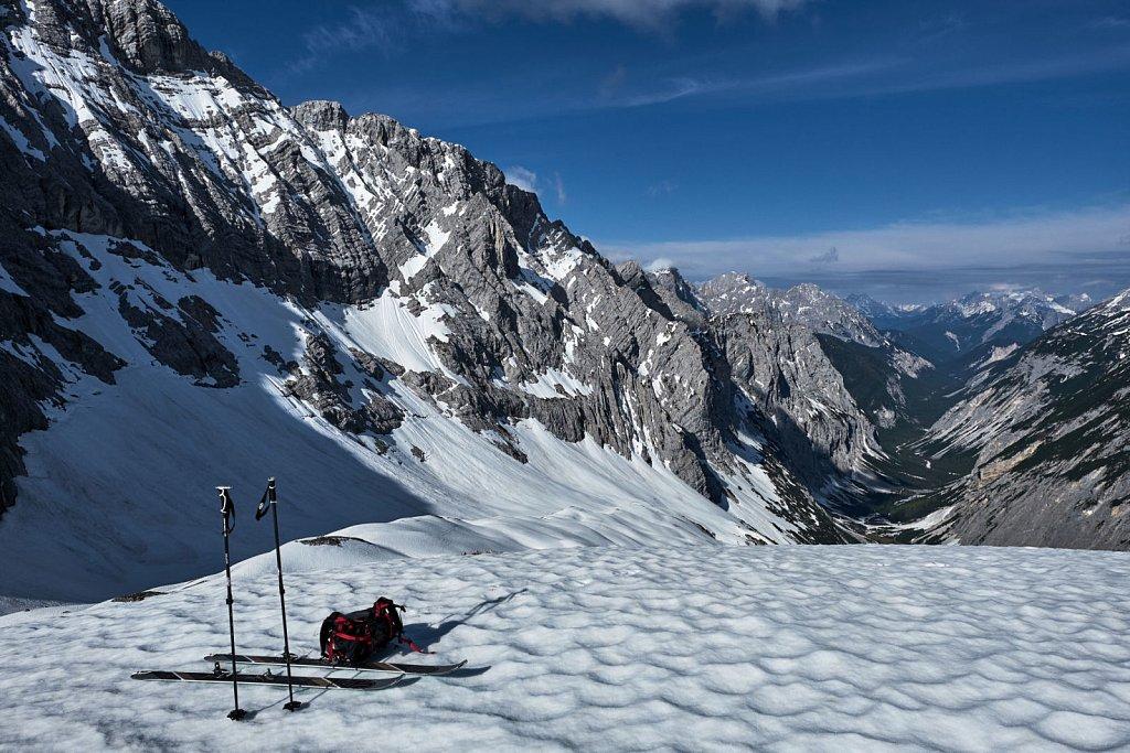 Grubenkarspitze-10052018-054-Brey-Photography.jpg