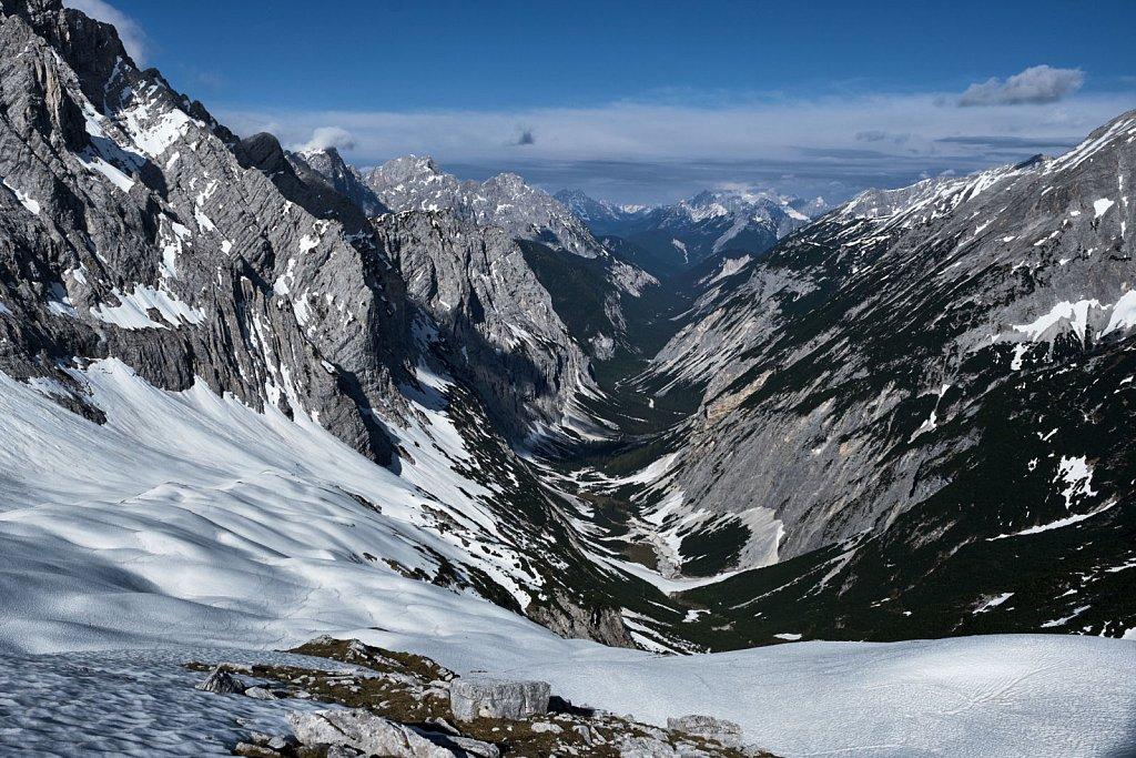 Grubenkarspitze-10052018-051-Brey-Photography.jpg