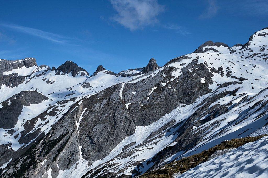 Grubenkarspitze-10052018-044-Brey-Photography.jpg