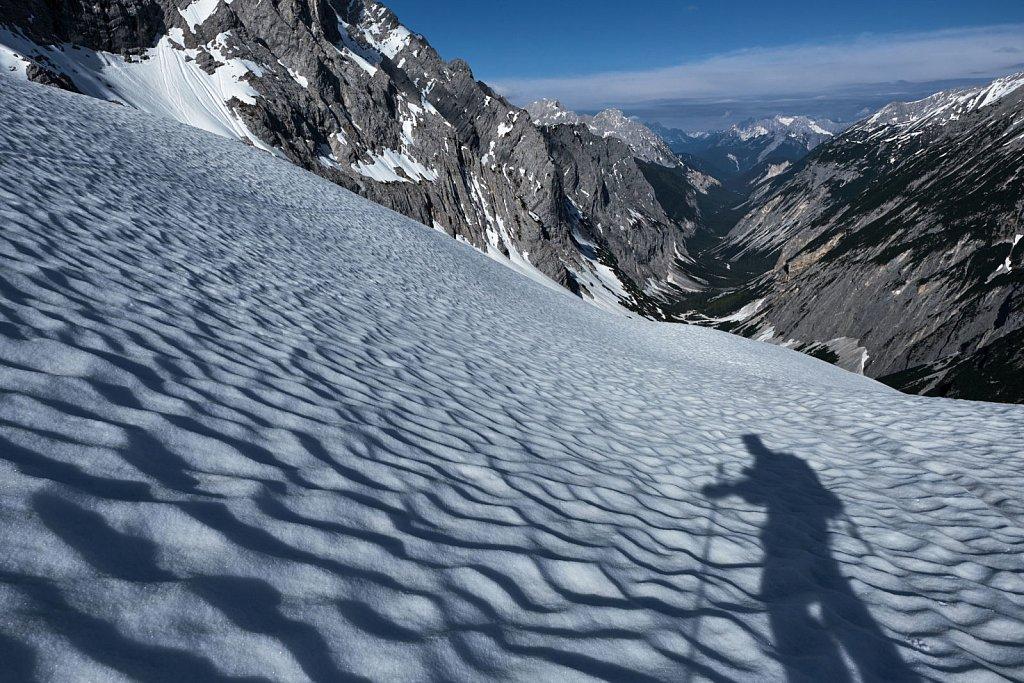 Grubenkarspitze-10052018-036-Brey-Photography.jpg