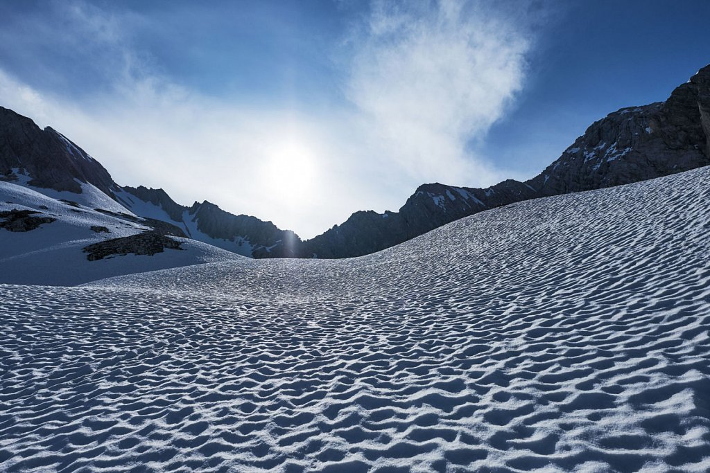 Grubenkarspitze-10052018-035-Brey-Photography.jpg