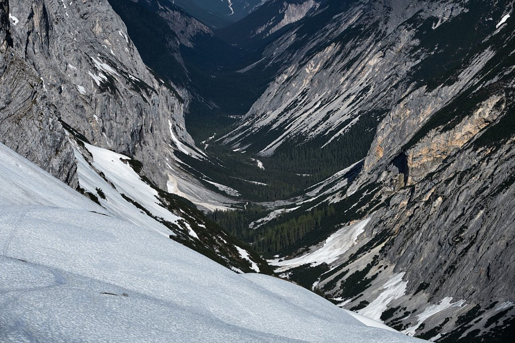 Grubenkarspitze-10052018-023-Brey-Photography.jpg