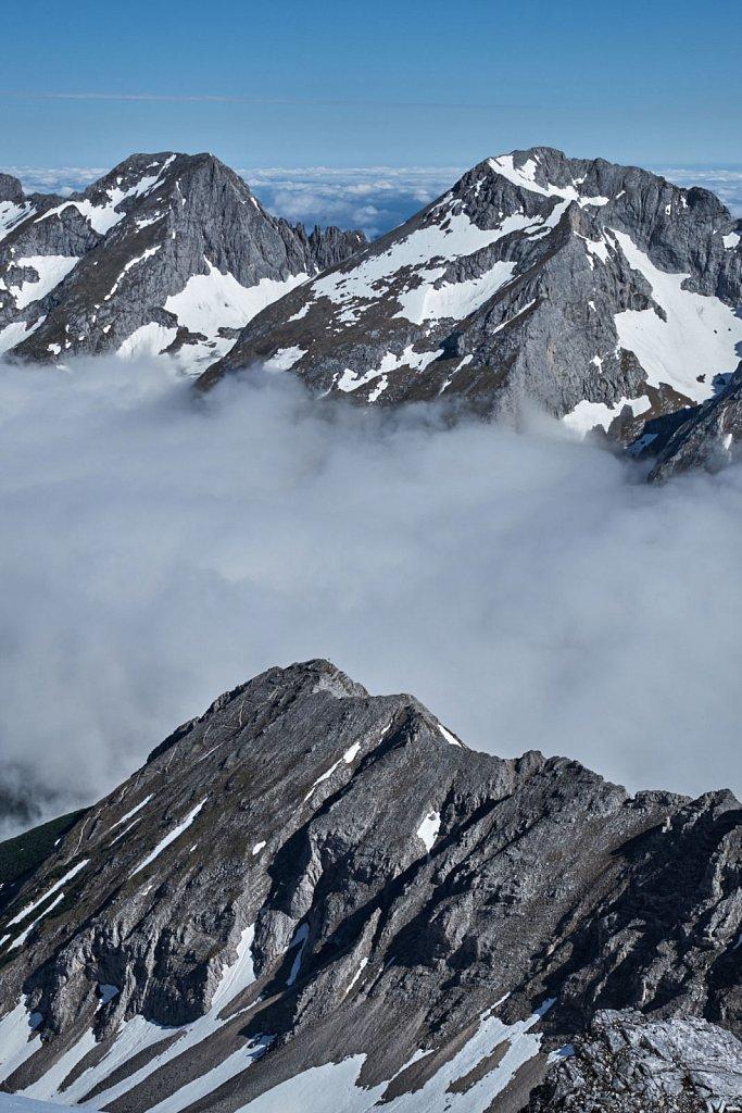 Birkkarspitze-11052018-036-Brey-Photography.jpg