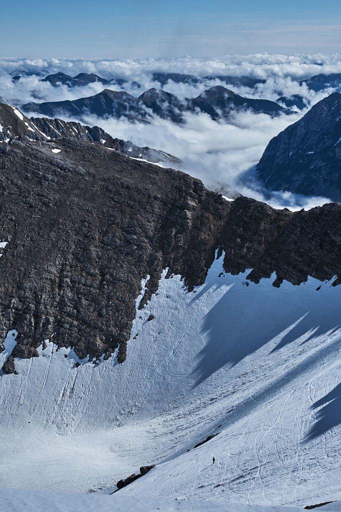 Birkkarspitze-11052018-035-Brey-Photography.jpg