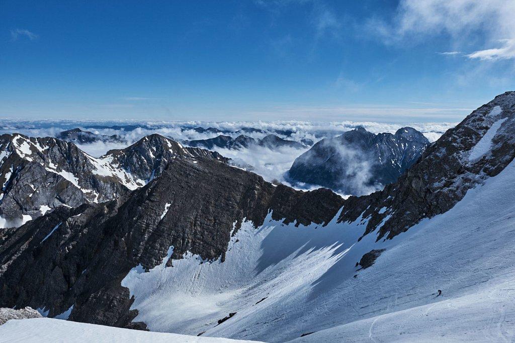 Birkkarspitze-11052018-031-Brey-Photography.jpg