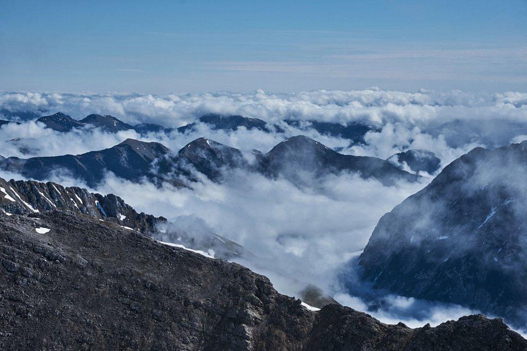 Birkkarspitze-11052018-030-Brey-Photography.jpg