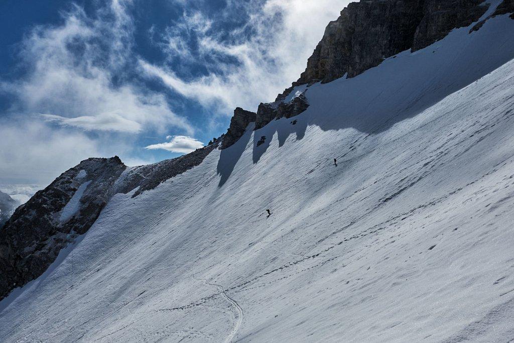 Birkkarspitze-11052018-022-Brey-Photography.jpg