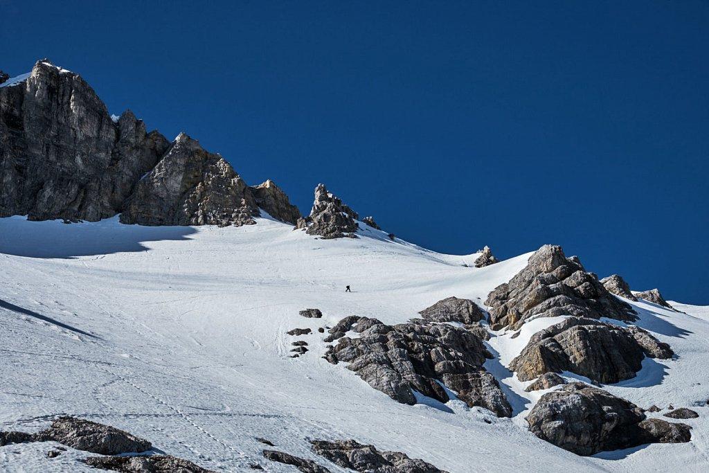 Birkkarspitze-11052018-016-Brey-Photography.jpg