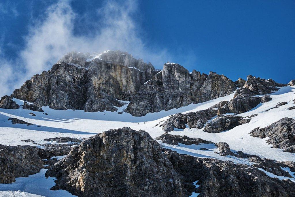 Birkkarspitze-11052018-013-Brey-Photography.jpg