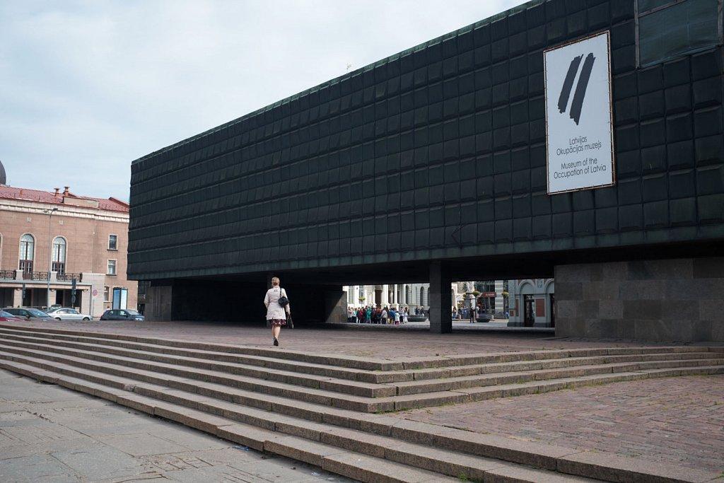 Riga-05062018-044-Brey-Photography.jpg