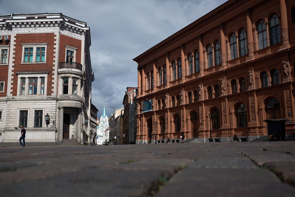 Riga-05062018-035-Brey-Photography.jpg