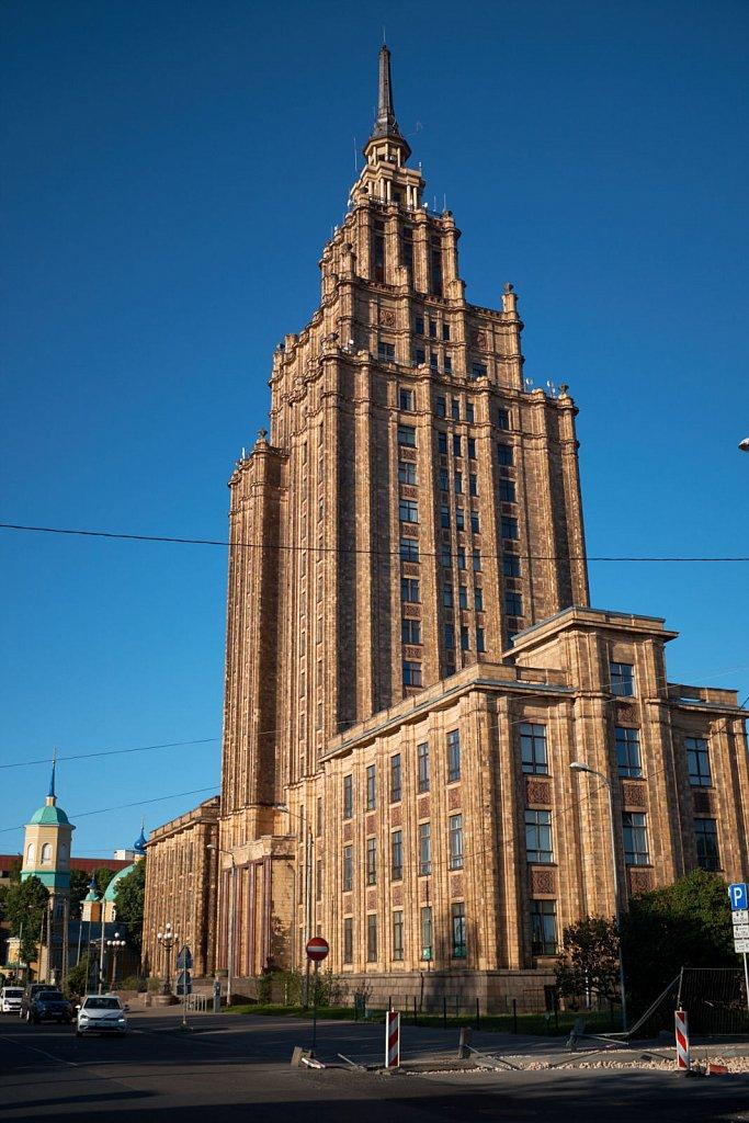 Riga-04062018-008-Brey-Photography.jpg
