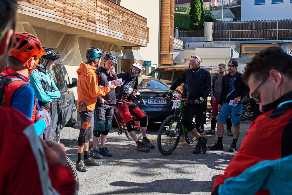 Reschen-Enduro-Camp-29062018-008-Brey-Photography.jpg