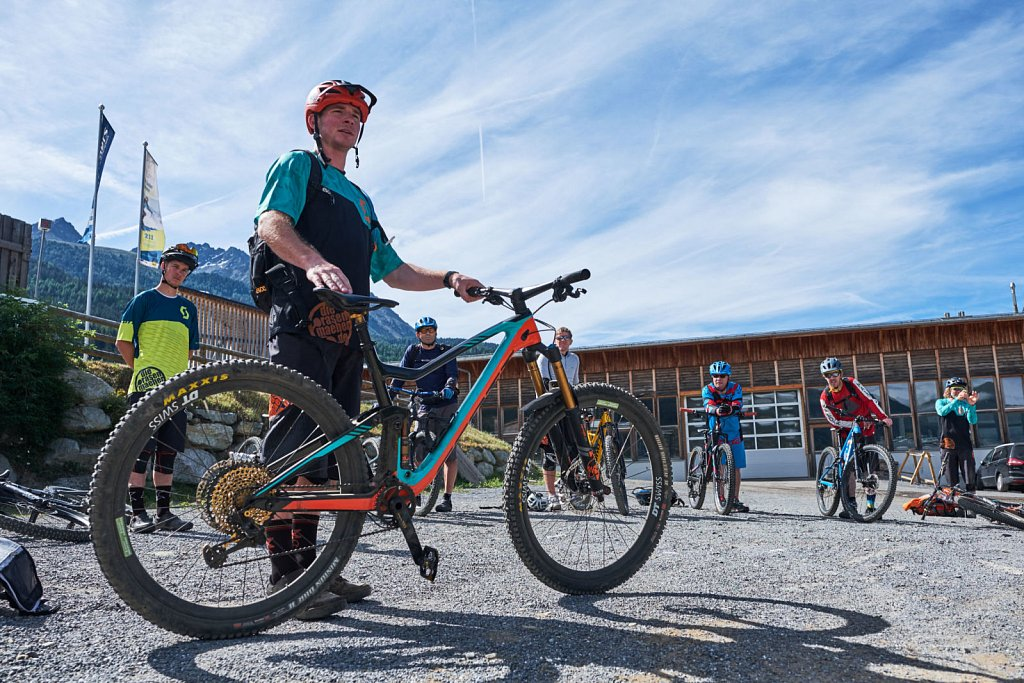 Reschen-Enduro-Camp-29062018-019-Brey-Photography.jpg