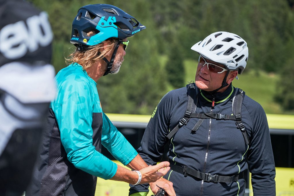 Reschen-Enduro-Camp-29062018-030-Brey-Photography.jpg