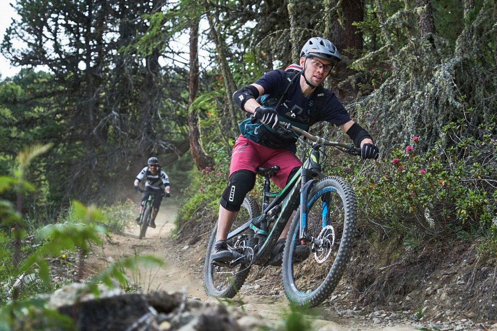 Reschen-Enduro-Camp-29062018-121-Brey-Photography.jpg