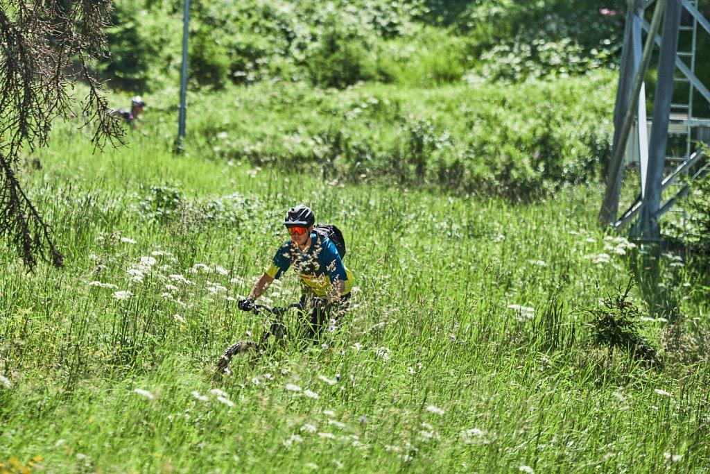 Reschen-Enduro-Camp-29062018-357-Brey-Photography.jpg