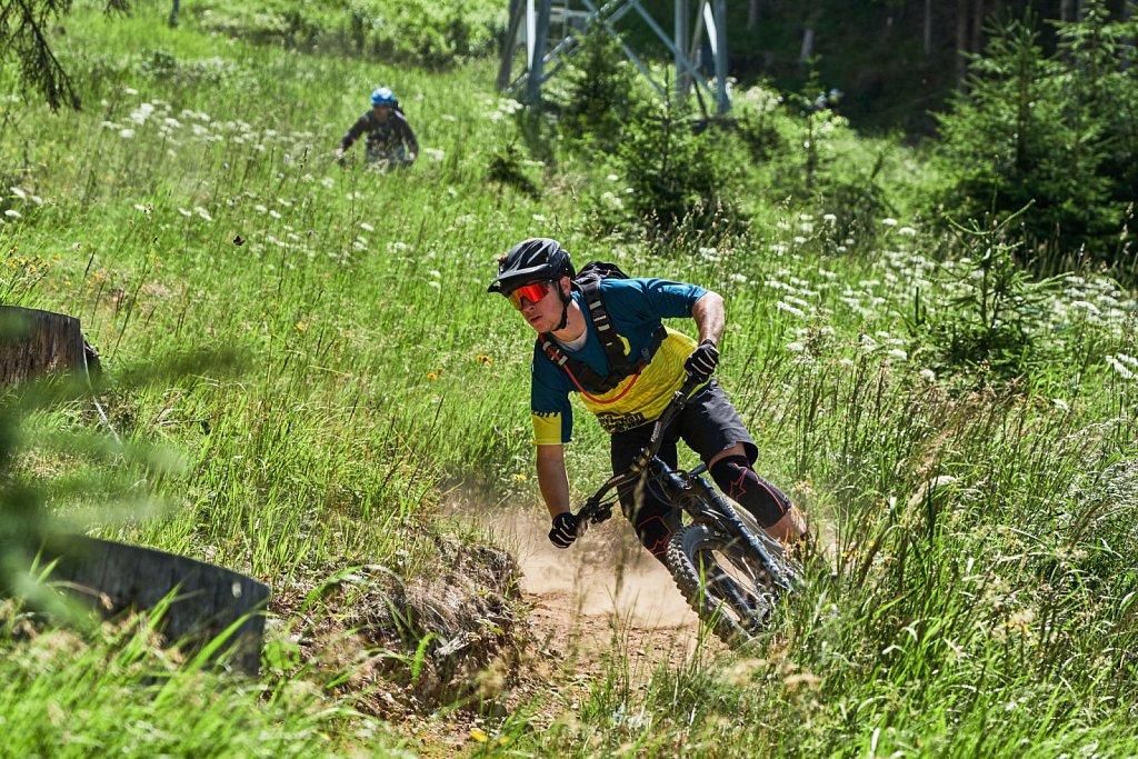 Reschen-Enduro-Camp-29062018-361-Brey-Photography.jpg